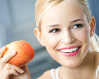 Стоимость лечения зубов