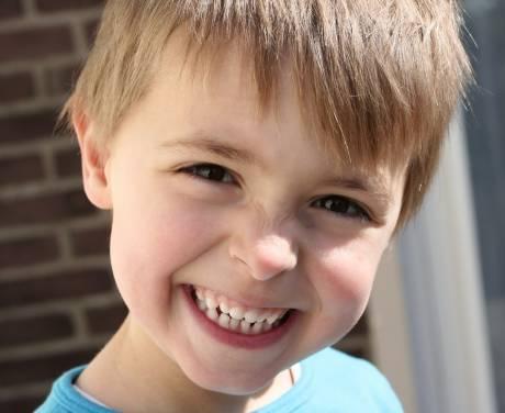 Что делать, если у ребенка ночью разболелся зуб?