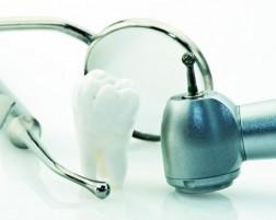 Эстетическая реставрация зуба