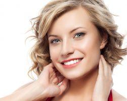 Профессиональное отбеливание после чистки зубов — 7000 руб
