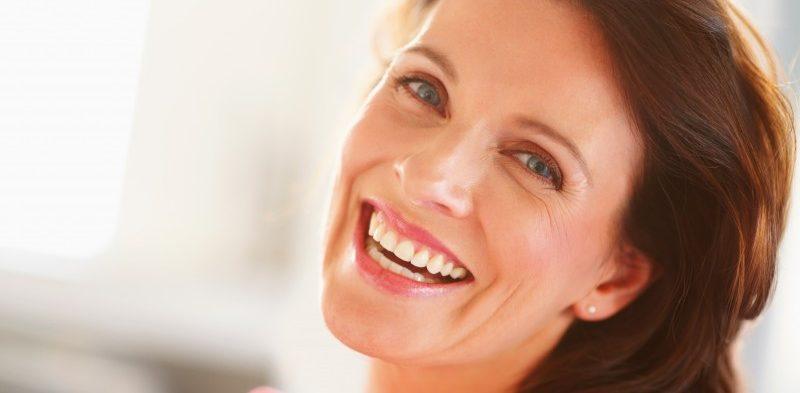 Как получить налоговый вычет за протезирование зубов?