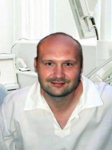 Маркозашвили Владимир
