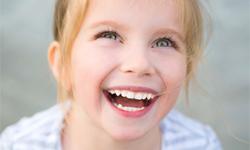 детская стоматология Невский район