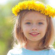 Как сохранить зубы ребенка здоровыми?