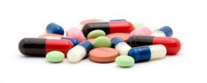 Что можно дать ребенку от зубной боли из медикаментов?