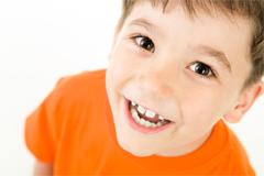 Нужна ли детям проф. гигиеническая чистка зубов?