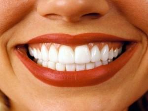 Акция в стоматологии на Народной улице