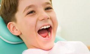 Подрезание уздечек губ и языка: хирургическое лечение