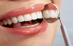 Имплантация зубов в стоматологии на Народной