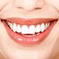 Удлинение клинической коронки зуба