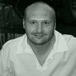 Маркозашвили Владимир Владимирович Врач стоматолог-хирург-ортопед