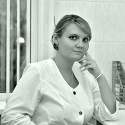 Гализдрова Елена Александровна Врач стоматолог-терапевт, детский врач
