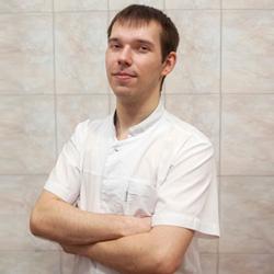 Зибров