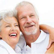 Съемное протезирование – относительно простой и экономичный способ восстановить зубной ряд