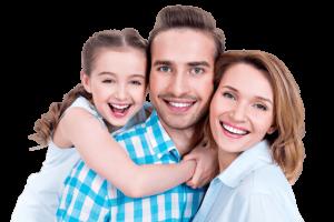 Лечение зубов в стоматологии на Народной